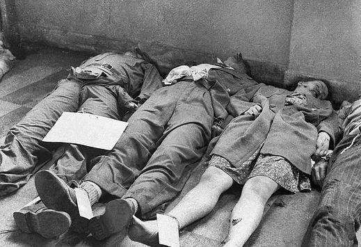 Fascisti_uccisi_strade_Milano